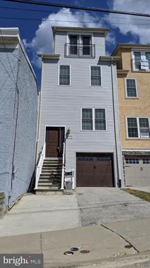 Property for sale at 3925 Dexter St, Philadelphia,  Pennsylvania 19128