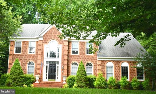 Property for sale at 8380 Mary Jane Dr, Manassas,  Virginia 20112