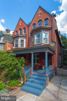 Property for sale at 533 S 49th St, Philadelphia,  Pennsylvania 19143
