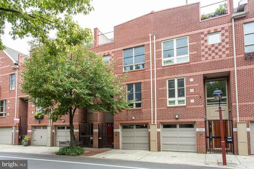 Property for sale at 218 Lombard St, Philadelphia,  Pennsylvania 19147