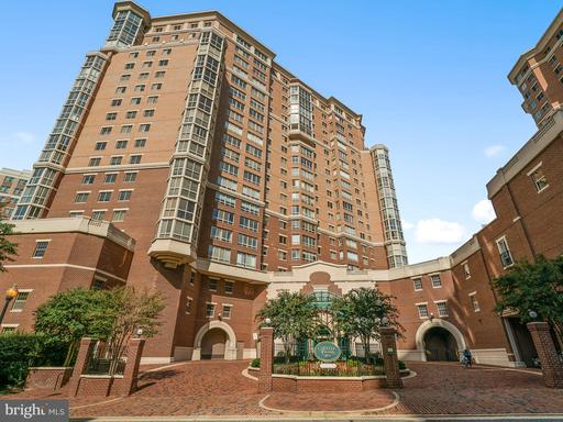 Property for sale at 2181 Jamieson Ave #808-809, Alexandria,  Virginia 22314