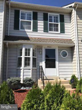Property for sale at 5504 Woodlawn Manor Ct, Alexandria,  Virginia 22309
