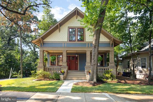 Property for sale at 3200 22nd St N, Arlington,  Virginia 22201