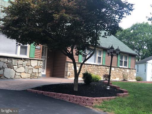 Property for sale at 1116 Azalea Dr, Warminster,  Pennsylvania 18974
