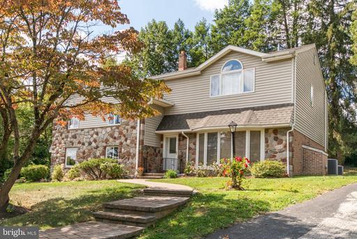 Property for sale at 266 Barwynne Ln, Wynnewood,  Pennsylvania 19096
