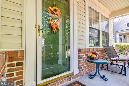 Property for sale at 43329 Greyswallow Ter, Ashburn,  Virginia 20147