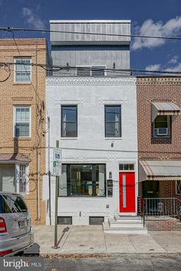 Property for sale at 1035 Federal St, Philadelphia,  Pennsylvania 19147