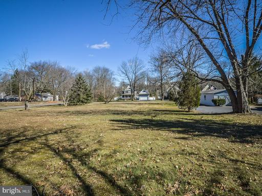 Property for sale at 000 Wilkshire Rd, Doylestown,  Pennsylvania 18901