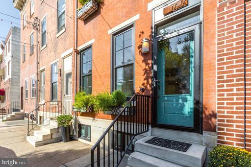 Property for sale at 1302 S 10th St, Philadelphia,  Pennsylvania 19147