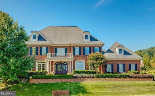 Property for sale at 16327 Hunter Pl, Leesburg,  Virginia 20176