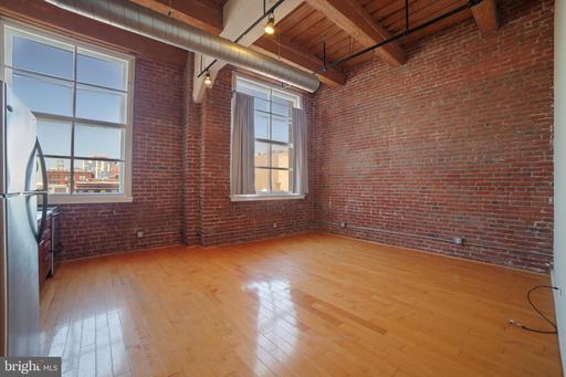 Property for sale at 1010 Arch St #513, Philadelphia,  Pennsylvania 19107