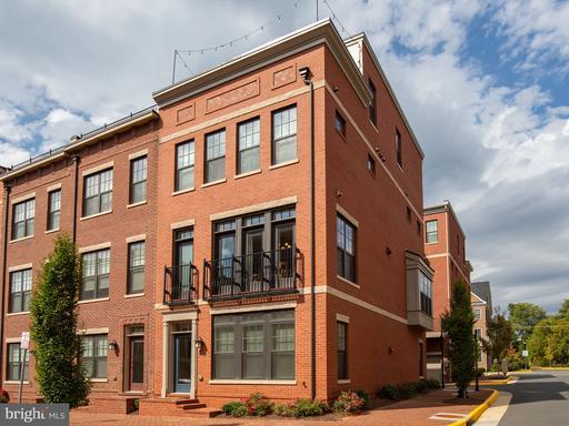 Property for sale at 264 Bluemont Branch Ter Se, Leesburg,  Virginia 20175