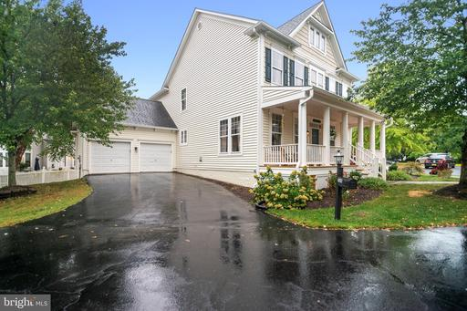 Property for sale at 509 Gentlewood Sq, Purcellville,  Virginia 20132