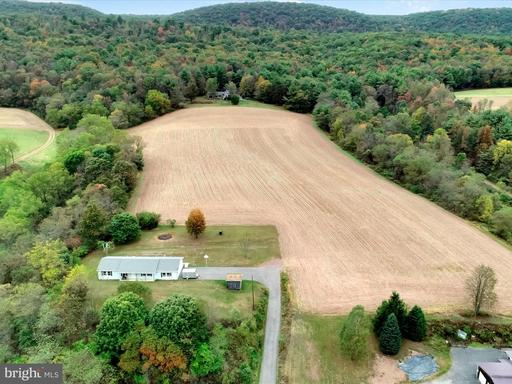 Property for sale at 375 E Schmaltzdahl Rd, New Ringgold,  Pennsylvania 17960