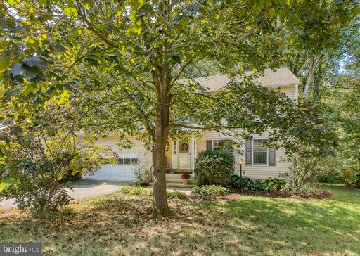 Property for sale at 11435 Tanbark Dr, Reston,  Virginia 20191