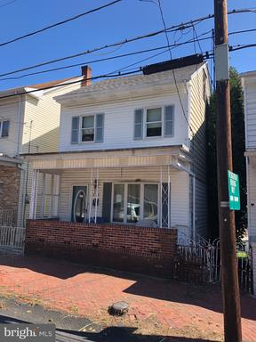 Property for sale at 217 N 5th St, Minersville,  Pennsylvania 17954