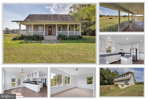 Property for sale at 10922 Georges Mill Road, Lovettsville,  Virginia 20180