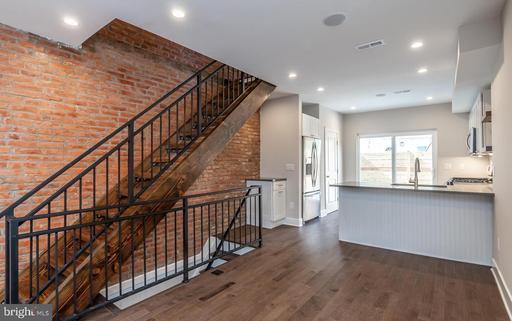 Property for sale at 4516 Kingsessing Ave, Philadelphia,  Pennsylvania 19143