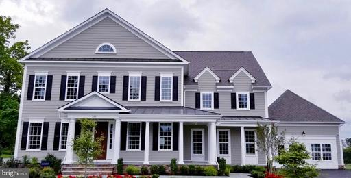 Property for sale at K St W #Westbury, Purcellville,  Virginia 20132