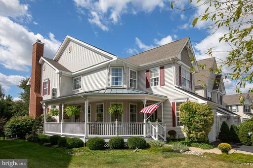 Property for sale at 45 Brewster Dr, Warminster,  Pennsylvania 18974