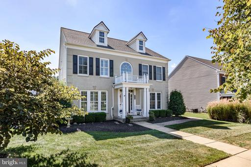 Property for sale at 41313 Windybush Dr, Leesburg,  Virginia 20175