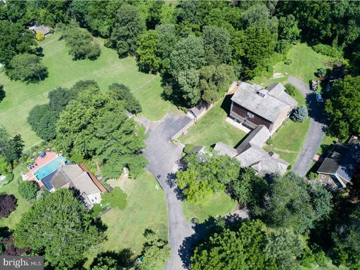 Property for sale at 8 Barr Rd, Malvern,  Pennsylvania 19355