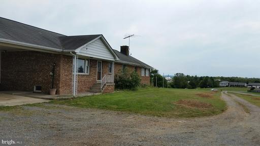 Property for sale at 40046 Lovettsville Rd, Lovettsville,  Virginia 20180