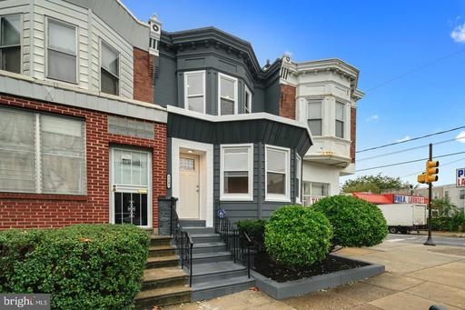 Property for sale at 5342 Chestnut St, Philadelphia,  Pennsylvania 19139