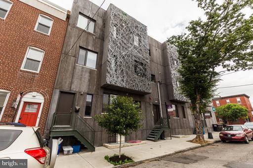 Property for sale at 2324 Memphis St #B7, Philadelphia,  Pennsylvania 19125