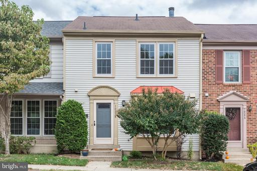 Property for sale at 10258 Colony Park Dr, Fairfax,  Virginia 22032