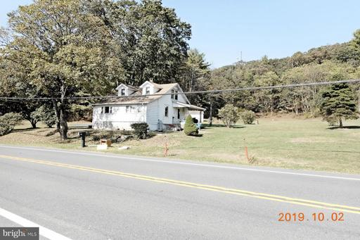 Property for sale at 128 Suedberg Rd, Pine Grove,  Pennsylvania 17963