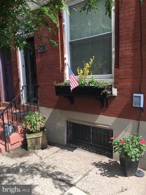 Property for sale at 2613 Aspen St, Philadelphia,  Pennsylvania 19130