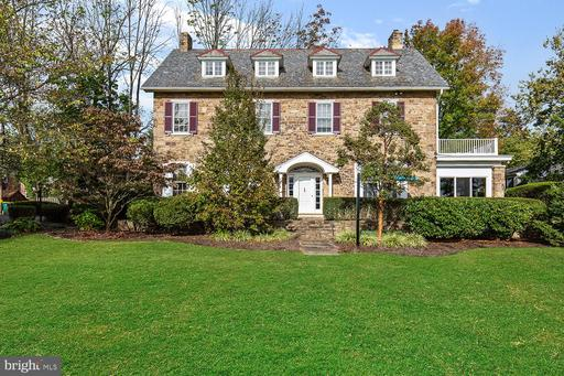 Property for sale at 16 Golf View Rd, Doylestown,  Pennsylvania 18901