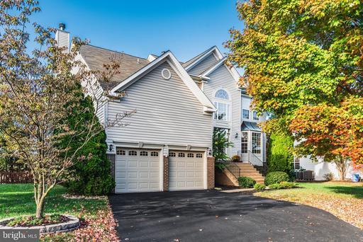 Property for sale at 711 Duncan Pl Se, Leesburg,  Virginia 20175