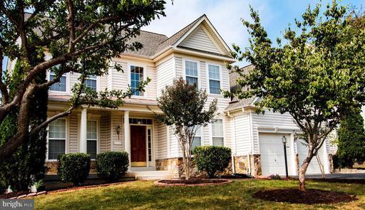 Property for sale at 709 Tonquin Pl Ne, Leesburg,  Virginia 20176