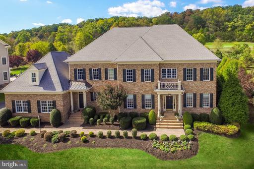 Property for sale at 16307 Hunter Pl, Leesburg,  Virginia 20176