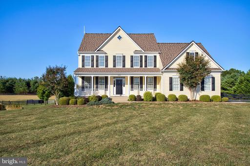 Property for sale at 35950 Ashby Farm Cir, Purcellville,  Virginia 20132