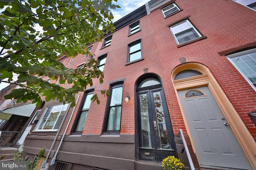 Property for sale at 1333 S 6th St, Philadelphia,  Pennsylvania 19147
