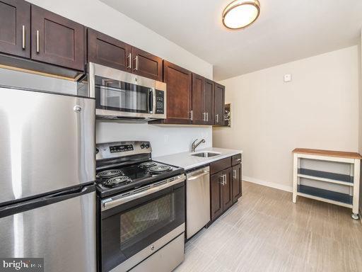 Property for sale at 4320 Chestnut St #212r, Philadelphia,  Pennsylvania 19104
