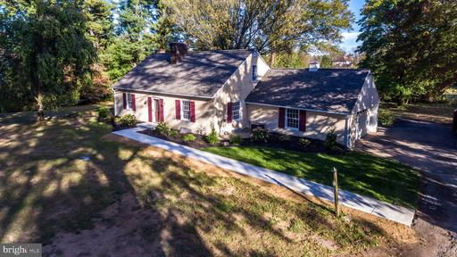 Property for sale at 1639 Spencer Rd, Warminster,  Pennsylvania 18974
