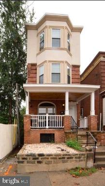 Property for sale at 4255 Sansom St, Philadelphia,  Pennsylvania 19104