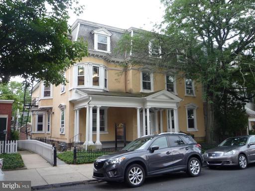 Property for sale at 50 E Court St, Doylestown,  Pennsylvania 18901