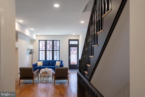 Property for sale at 1329 Wharton St, Philadelphia,  Pennsylvania 19147