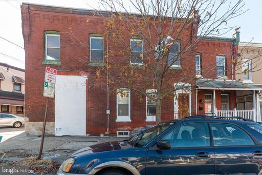 Property for sale at 1370 S 46th St, Philadelphia,  Pennsylvania 19143