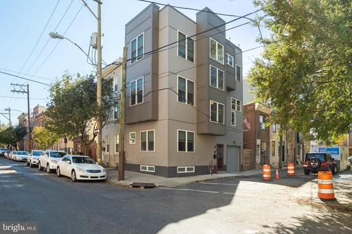 Property for sale at 1536 E Palmer St, Philadelphia,  Pennsylvania 19125
