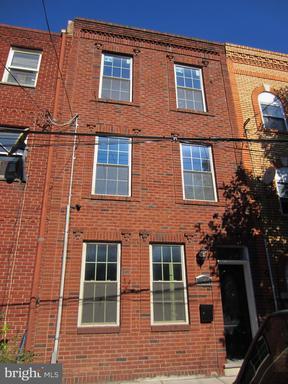 Property for sale at 934 S 2nd St E, Philadelphia,  Pennsylvania 19147