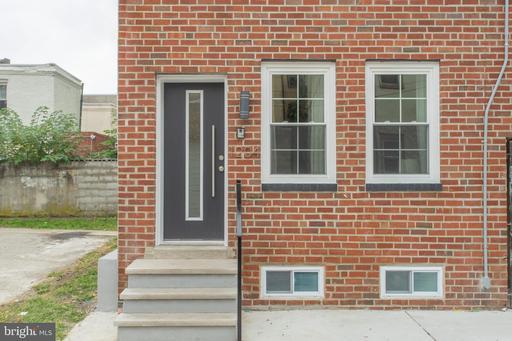 Property for sale at 1204 Montrose St, Philadelphia,  Pennsylvania 19147