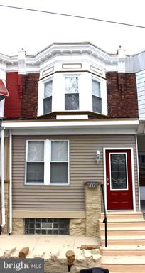 Property for sale at 58 N 61st St, Philadelphia,  Pennsylvania 19139