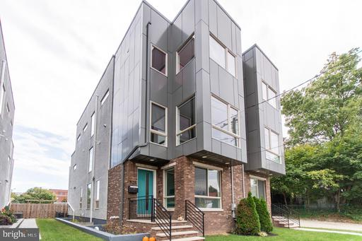 Property for sale at 525 Roxborough Ave, Philadelphia,  Pennsylvania 19128