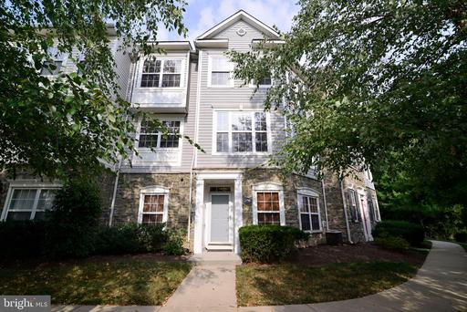 Property for sale at 21790 Flanders Ct, Ashburn,  Virginia 20147